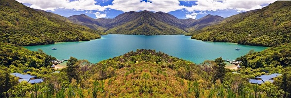 marlborough-sounds-things-to-do